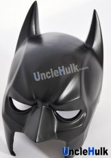 Batman Helmet