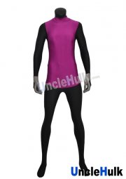 Beast Boy Lycra Spandex Zentai Suits