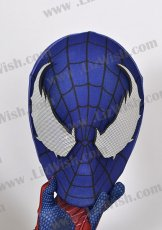 Rubber Spider-Man Lenses Style 19