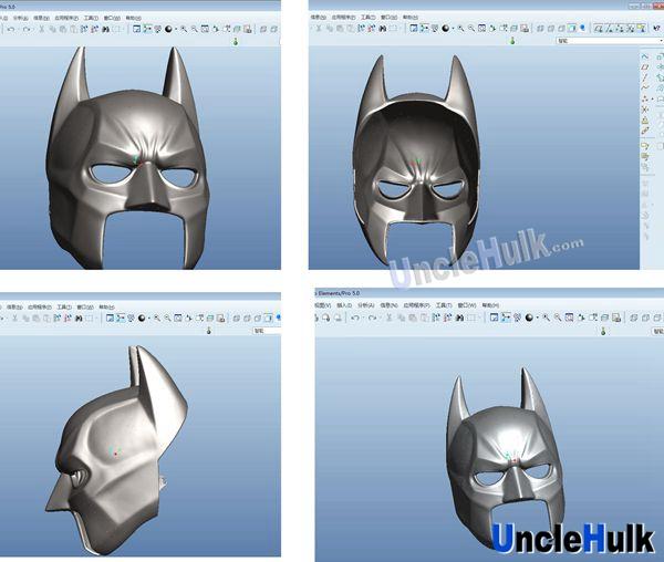 batman-helmet-designed-by-unclehulk