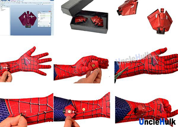 how-to-wear-a-spiderman-webshooter