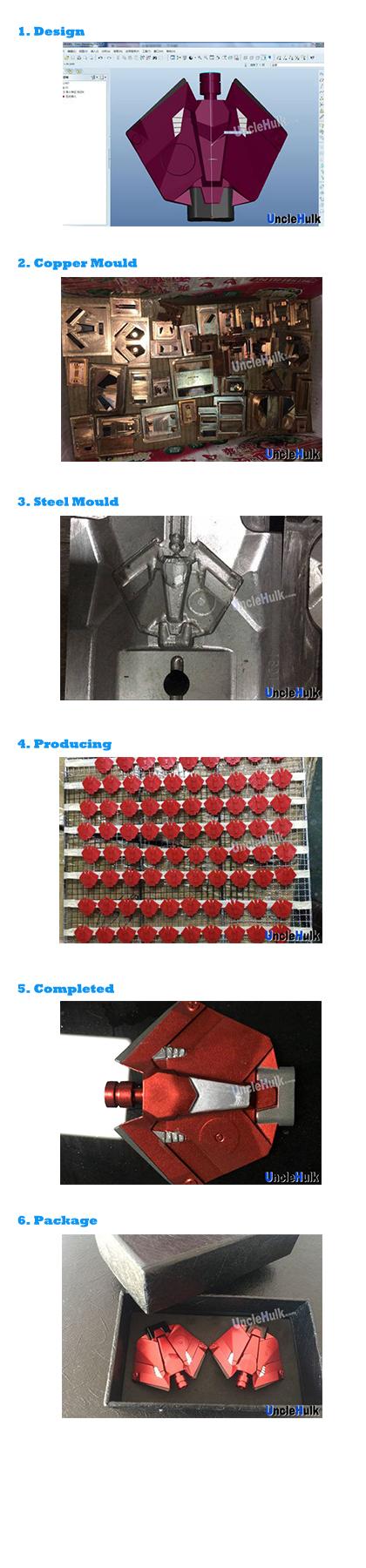 spiderman-2-webshooter-produce-process-unclehulk
