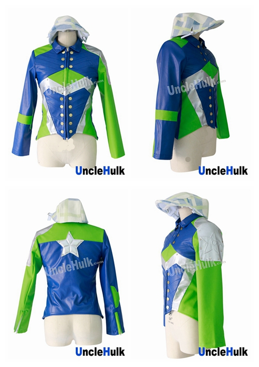 Uchuu-Sentai-Kyuranger-jacket-green-and-blue.jpg