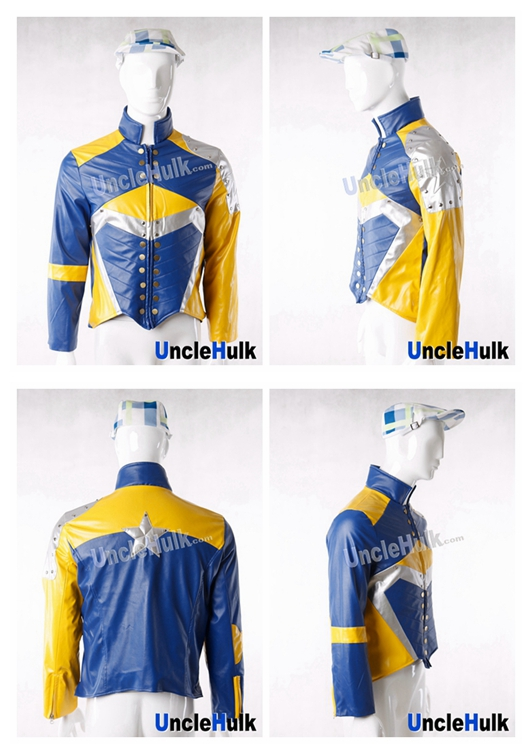 Uchuu-Sentai-Kyuranger-jacket-yellow-and-blue.jpg